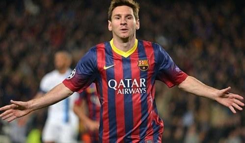 Messi-02-CRDL-8903-1396294796.jpg