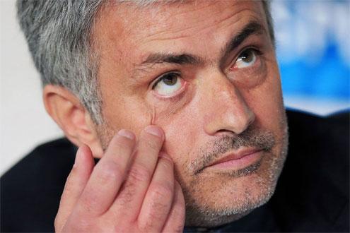 Mourinho-4083-1396515617.jpg