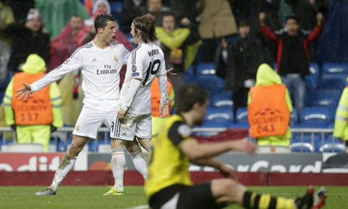 Ronaldo-Modric-Real-v-Dortmund-5734-1396
