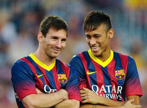 messi-and-neymar-1567-1396515600.jpg