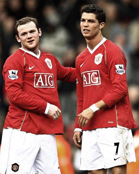 Rooney-Ronaldo-7601-1396576323.jpg
