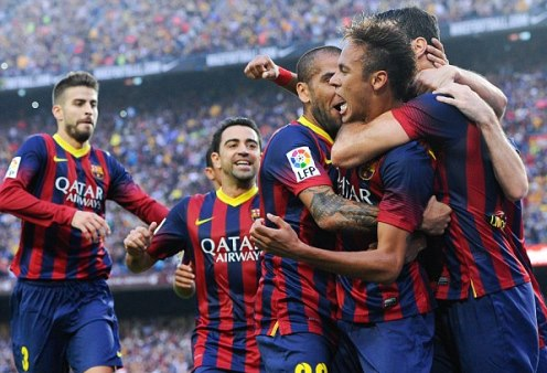 Barca-celebrate-against-Real-M-9653-4806