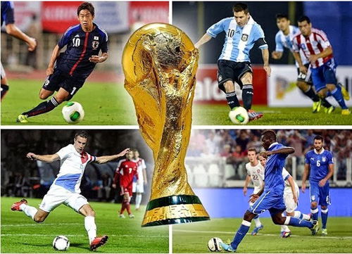 Fifa-World-Cup-2014-Prediction-5320-3196