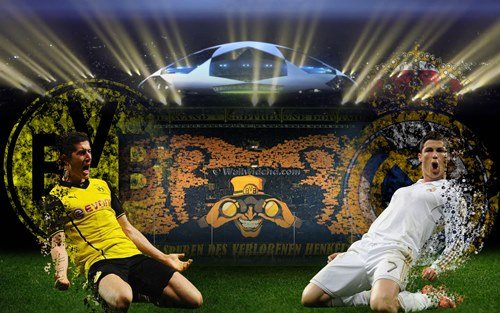 BVB-vs-Real-Madrid-2014-UCL-Qu-7088-5533
