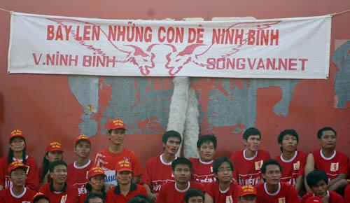 CDV-NINH-BINH2-JPG-9377-1397385667.jpg