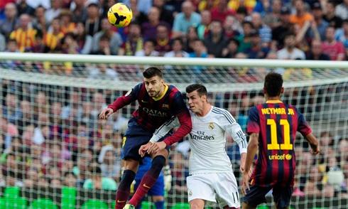 Bale-4388-1397602199.jpg