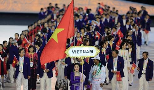 Vietnam-ASIAD-JPG-3553-1397736647.jpg