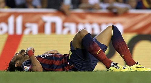 neymar-8476-1397778372.jpg