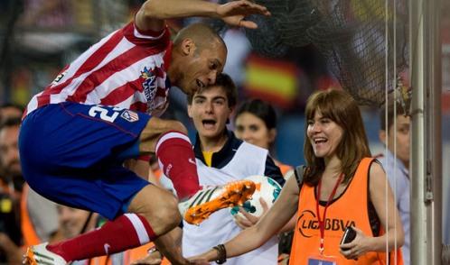 Atletico-Madrid-Joao-Miranda-3-2833-2470