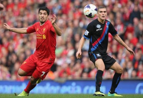 Liverpool-v-Crystal-Palace-Pre-9469-2758