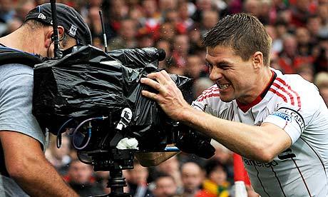 Liverpools-Steven-Gerrard-007-7009-13994