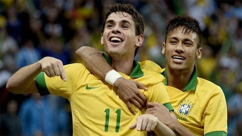 Osscar-Neymar-8673-1399533651.jpg