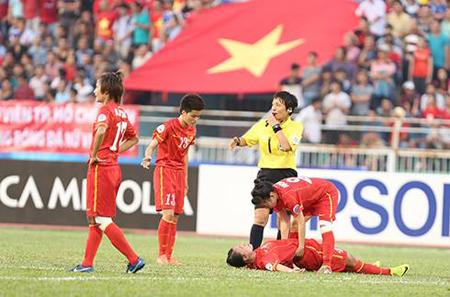vietnam3-5512-1400669516.jpg