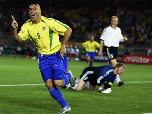 Ronaldo-6581-1401268728.jpg