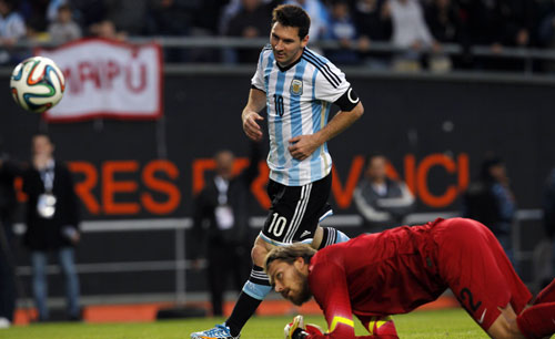 Messi-3271-1402184228.jpg