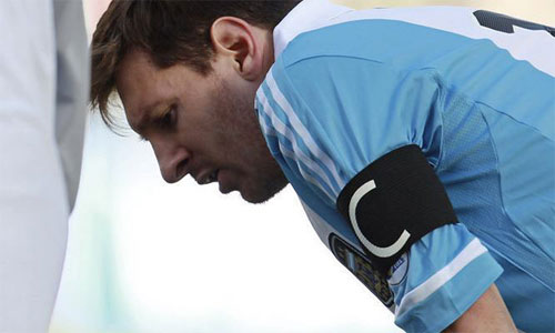Messi-6418-1402441397.jpg