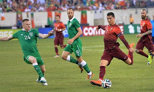 Ronaldo-8751-1402455120.jpg