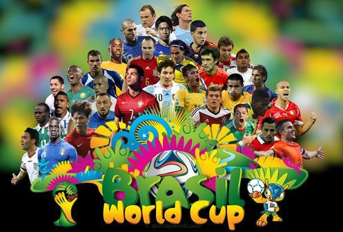 brazil-2014-world-cup-football-9464-9065