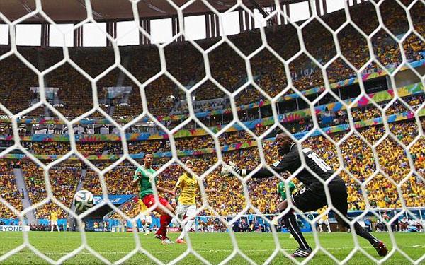 goalbrazil-1944-1403555518.jpg