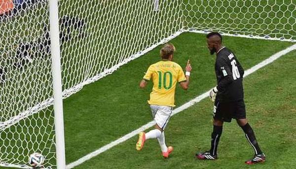 neymar1-2260-1403555188.jpg