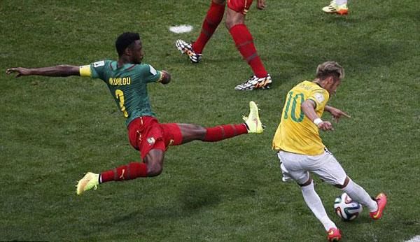 neymar2-2878-1403556883.jpg