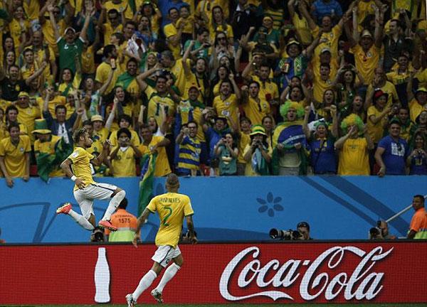 neymar3-1426-1403556944.jpg