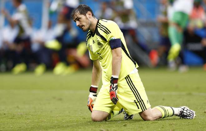 [Image: Casillas-Spain-v-netherlands-2-1403844261_660x0.jpg]