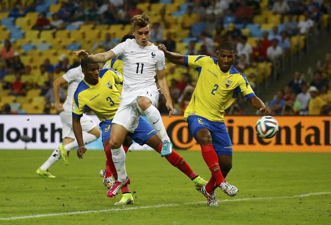 [Image: Griezmann-France-v-Ecuador-4-1403833477_660x0.jpg]