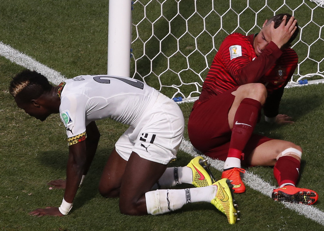 [Image: Ronaldo-Por-v-Ghana-1403832620_660x0.jpg]