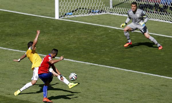 Alexis-Brazil-v-Chile-2.jpg