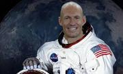 Hà Lan được bay miễn phí vào vũ trụ nếu vô địch World Cup