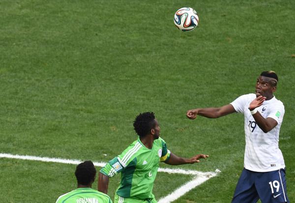 Pogba-France-v-Nigeria-2_1404155952.jpg