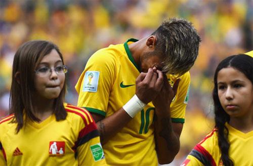 Neymar-8780-1404345154.jpg