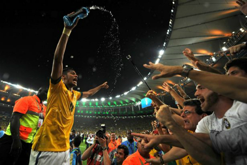 Brazil-v-Spain-Final-FIFA-8676-140480146