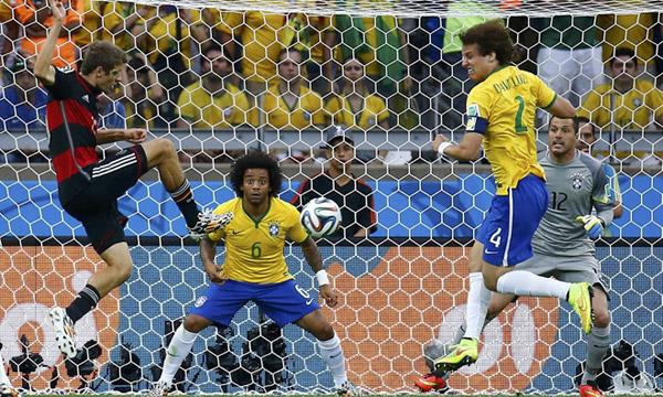Muller-Brazil-v-Germany.jpg