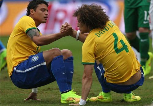 Brazil-3086-1405135950.jpg