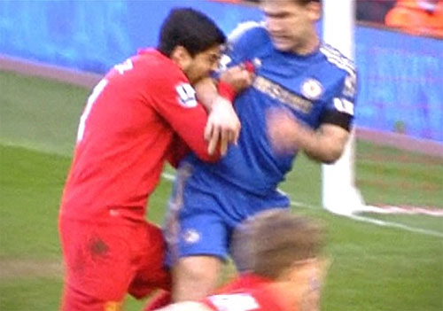 Suarez-can-2971-1405158194.jpg