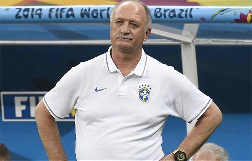 brazil-6811-1405384187.jpg