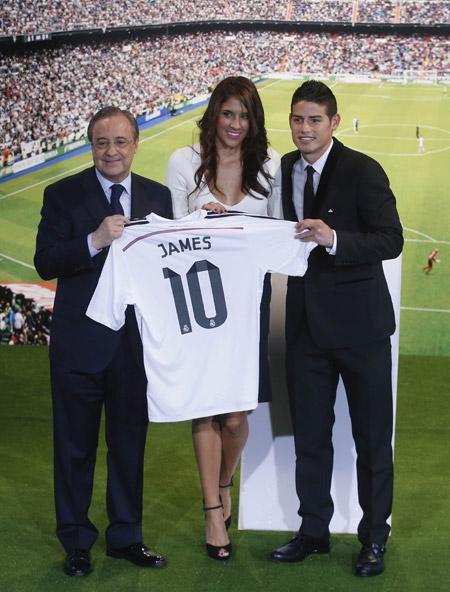 James-2-7094-1406078418.jpg