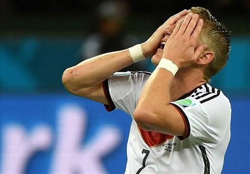 schweinsteiger-4326-1406108385.jpg