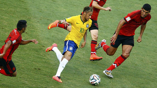 Neymar-2-9568-1406342194.jpg