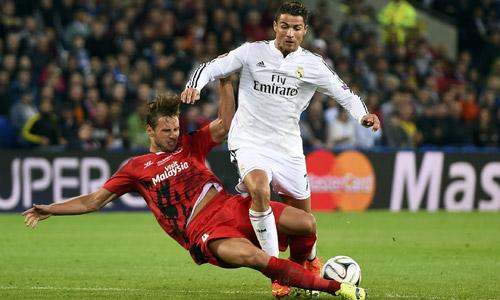 Ronaldo-3701-1407904166.jpg