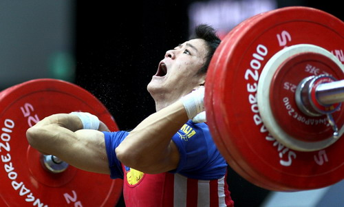 Thach-Kim-Tuan-1315242000-7755-140904648