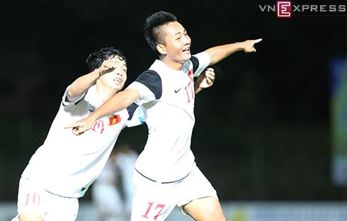 Giải U19 Đông Nam Á không có tiền thưởng