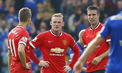 Rooney-v-van-Persie-v-Januzaj-4666-4076-