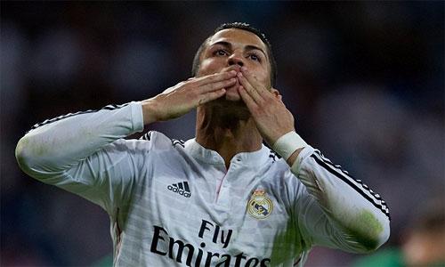 Ronaldo-4995-1411600342.jpg
