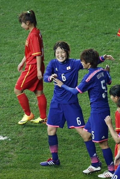 Việt Nam 0-3 Nhật Bản: Giấc mơ vỡ bên thềm giới hạn