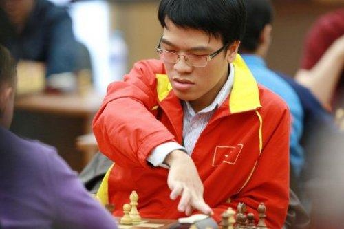 Le-Quang-Liem-WRB13-2748-1413077279.jpg