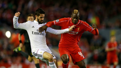 mario-balotelli-liverpool-real-9787-4532