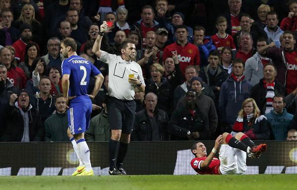 Ivanovic-red-card-Man-Utd.jpg
